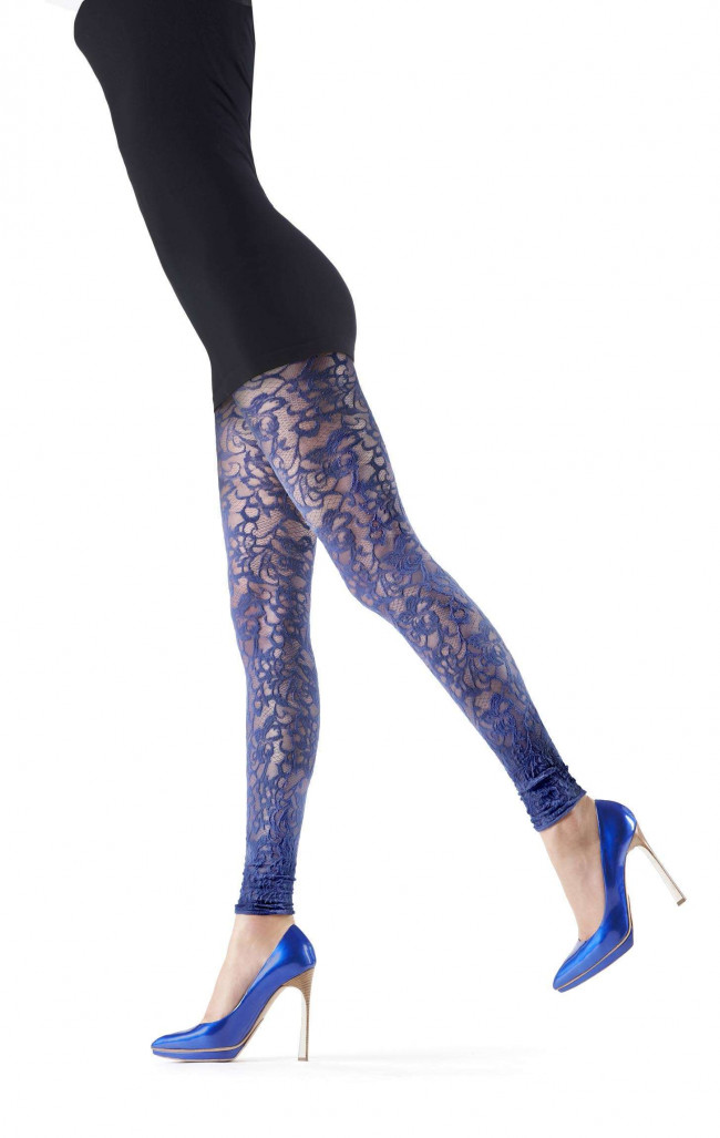 Leggings Floriana Oroblu