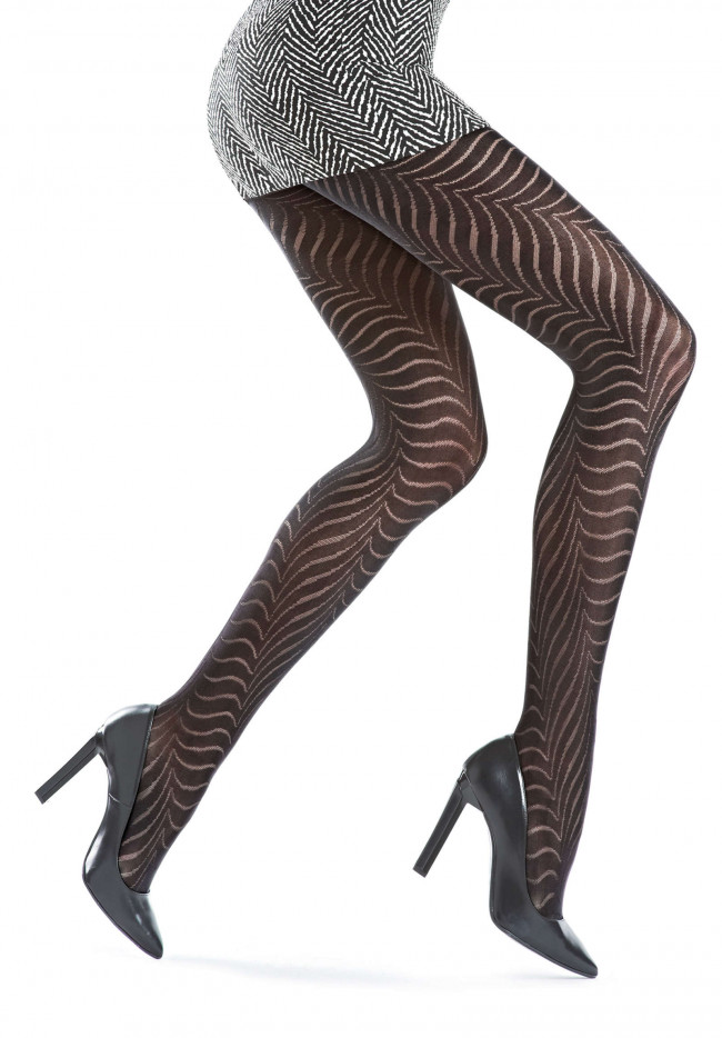 Tights Joanna Oroblu