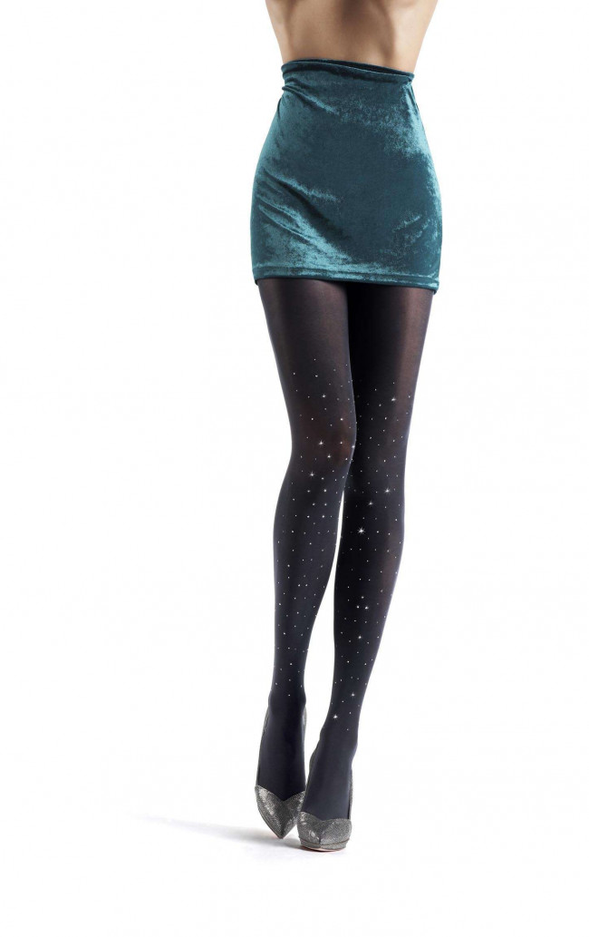 Tights Lorena Oroblu