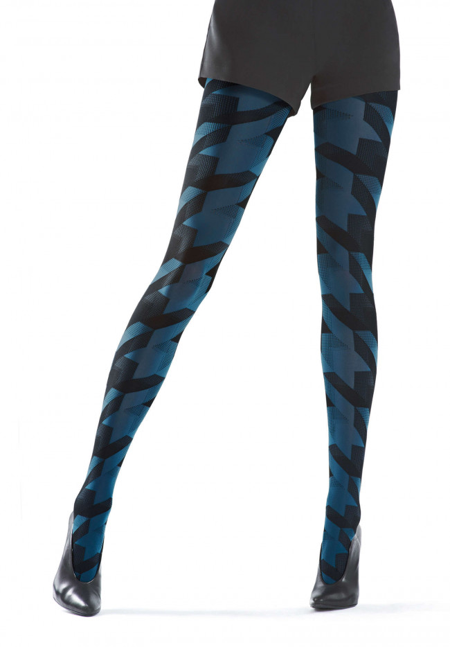 Tights Lydia Oroblu