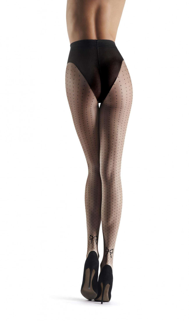 Tights Rossana Oroblu