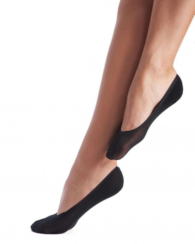 Solange Classic Foot Protector OROBLU