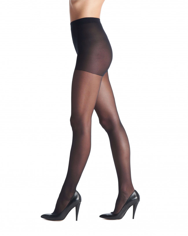 Tights Plaisir 40 Daily Oroblu