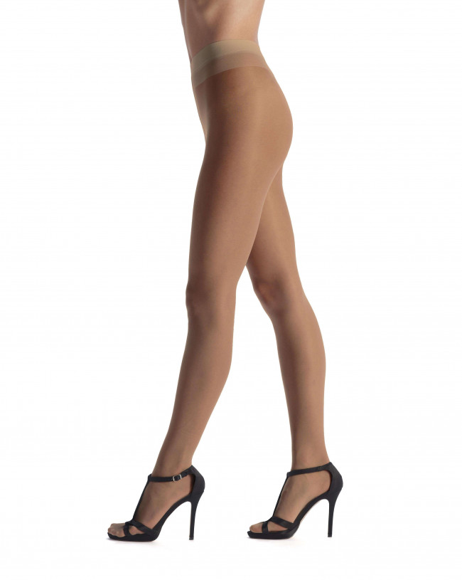 Tights Sensuel 13 Pure Beauty OROBLU