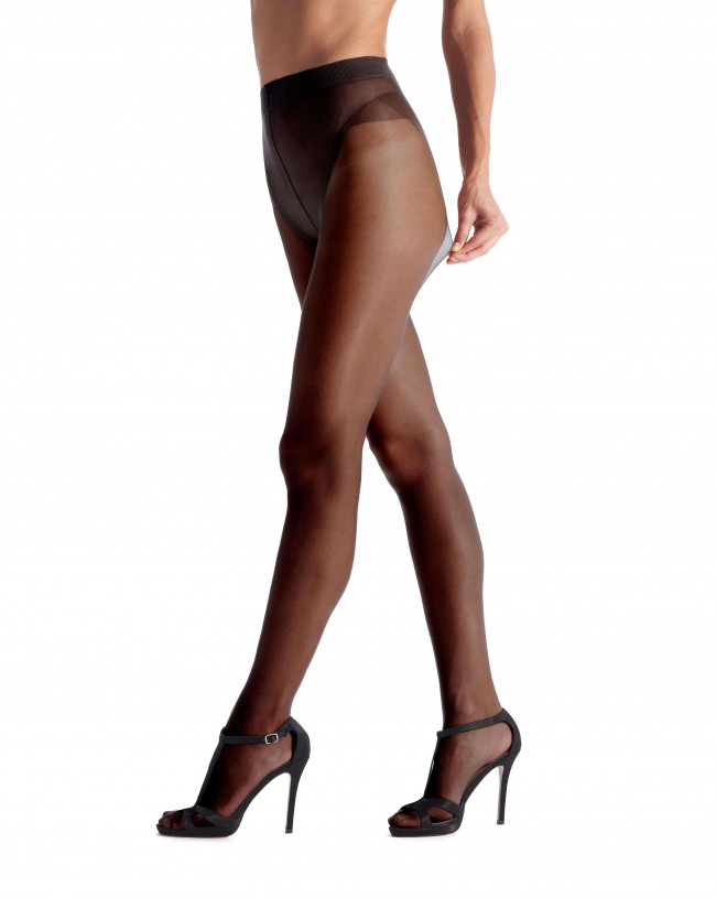 Tights No Risk 20 Oroblu