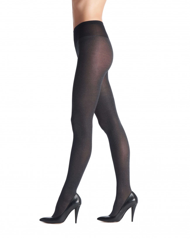 Tights Colette Oroblu