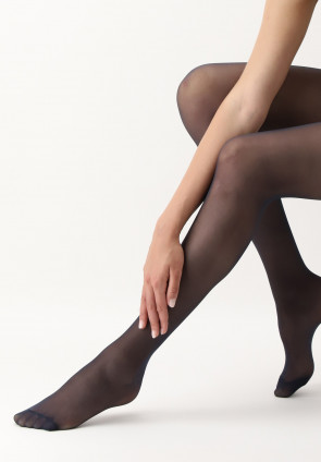 Tights Repos 70 Relax