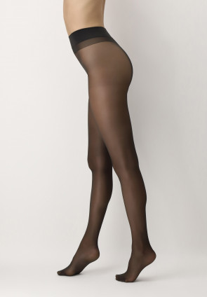 Tights Magie 20 Pure Beauty