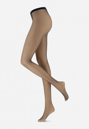 Tights Tricot Fashion