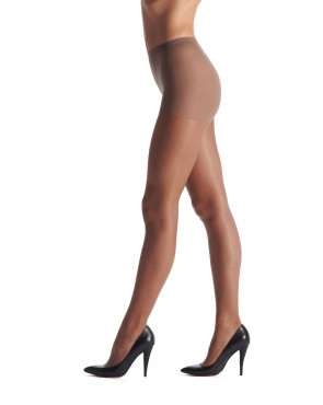 Tights Lady Form 20 Daily
