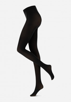 All Colors 50 opaque tights