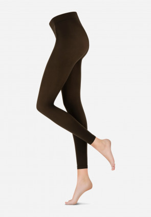 All Colors 50 opaque leggings