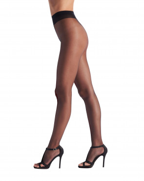 Tights Sunny 8 Bronzing Effect