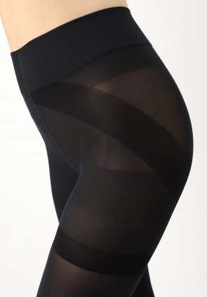 Tights Shock Up 60