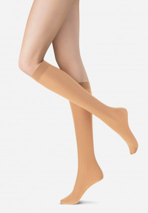 Knee-highs Adelle 20