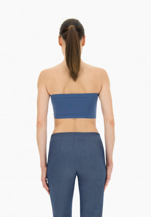 All Colors Band bandeau top