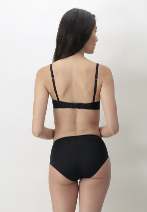 Wired Padded Bra Perfect Fit
