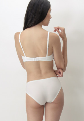 Unwired empty bra Perfect Fit