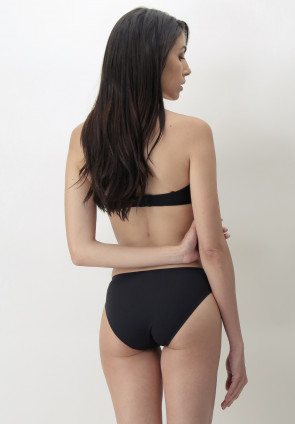 THE ONE AND ONLY BRIEFS SLP