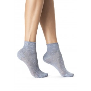 Socks Nice Natural Fibers Oroblu