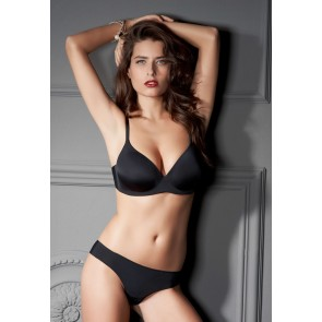 Non Wired Padded Bra Perfect Fit Oroblù