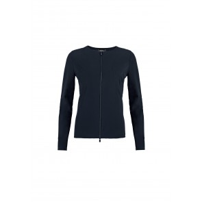 Giacca con zip Travel Fit Oroblu