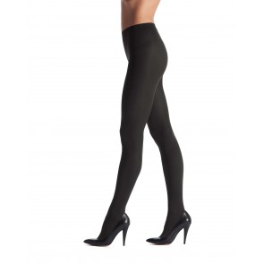 Tights Overlook 70 Opaque Oroblu