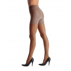 Tights Shock Up 40 Bottom Up