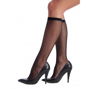 Knee Highs Tricot Fashion Oroblu