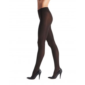 Tights Satin 60 Opaque