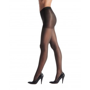 Tights Vanité 15 Daily