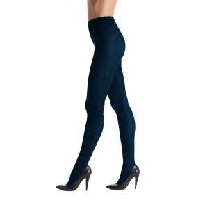 Tights All Colors 50
