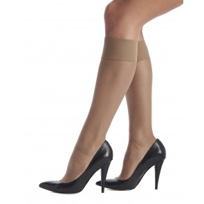 Knee-highs Jeune 20