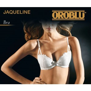 Push Up Jaqueline Oroblu