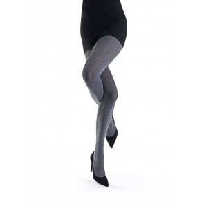Tights Yasemin Oroblu