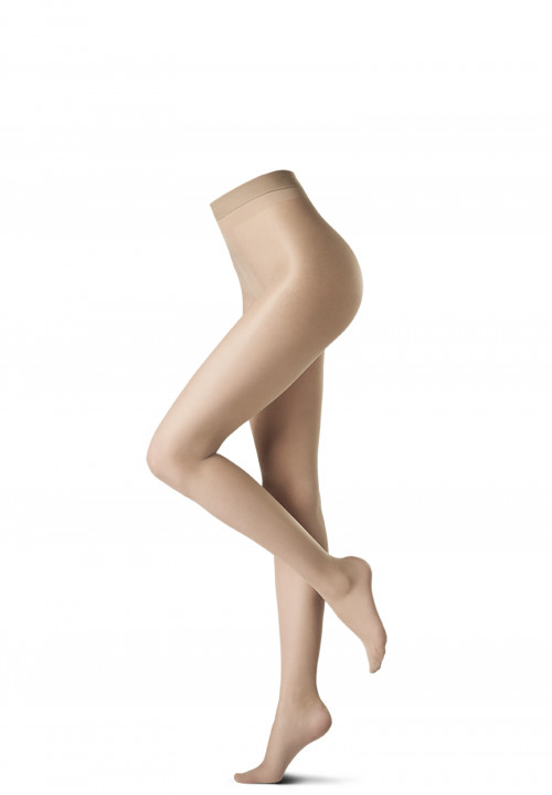 Eco 30 Tights