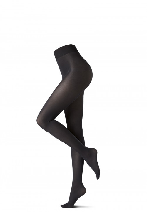 Eco 60 Tights