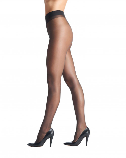 Tights Magie 20 Pure Beauty OROBLU