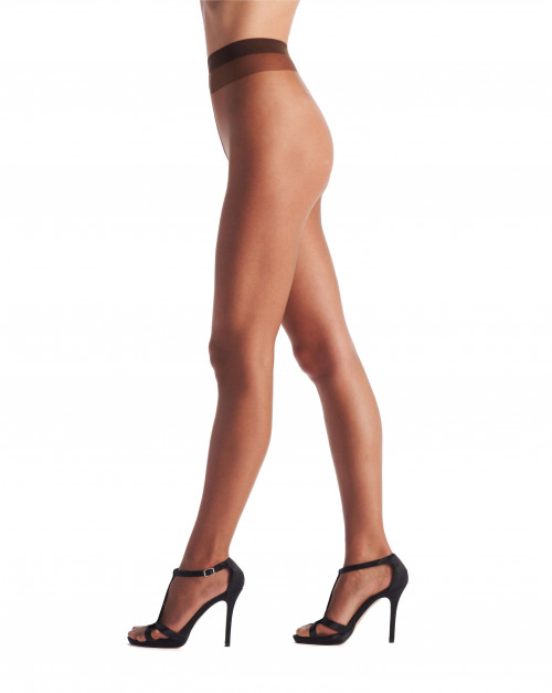 Tights Suntime Bronzing Effect Oroblu