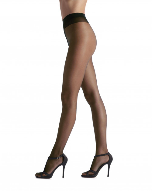 Tights Sensuel 20 Pure Beauty OROBLU