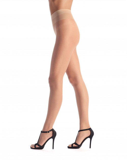 Tights Geo 8 Bronzing Effect Oroblu