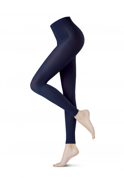 Leggings All Colors 50 Oroblu