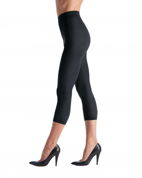 Leggings All Colors 120 Oroblu