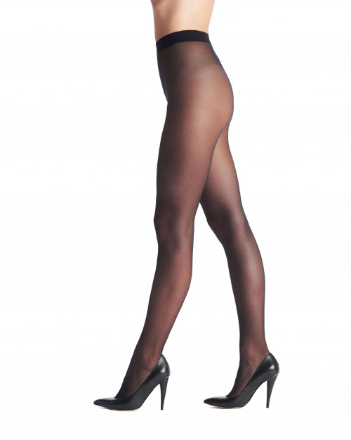 Tights Tulle Fashion Oroblu