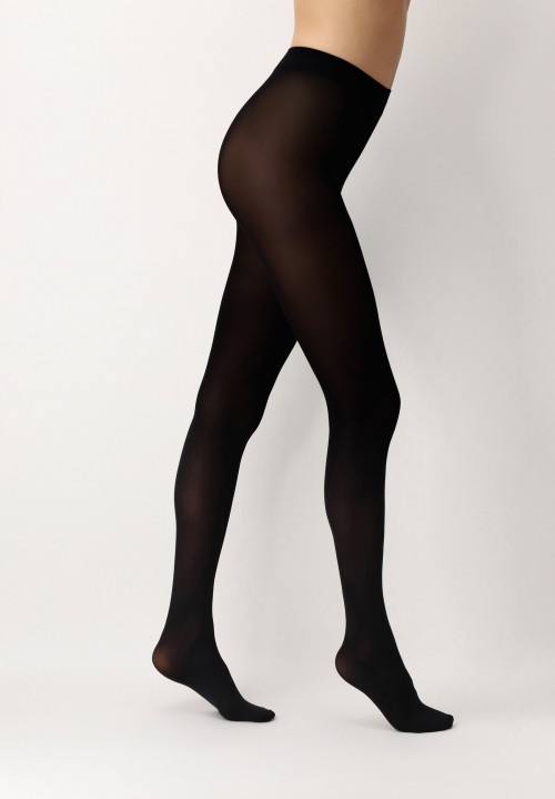 Tights Opaque Repos 70 Relax Oroblu
