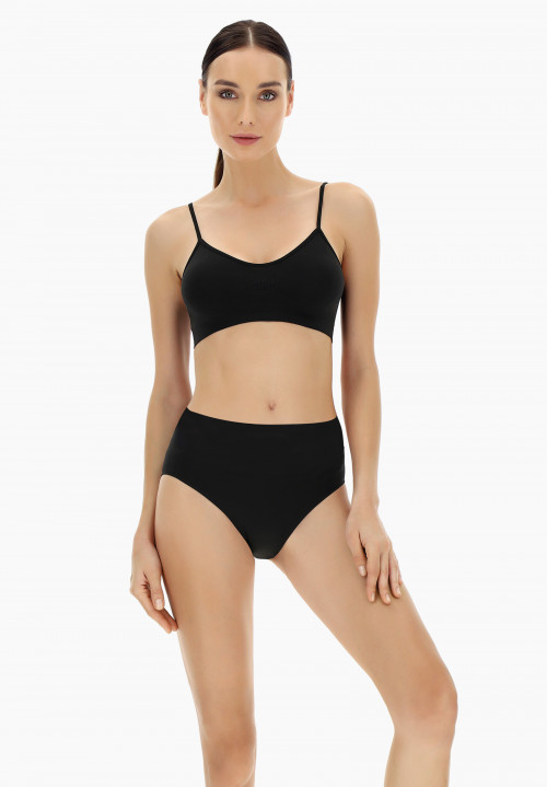 New Ventre Plat shaping briefs