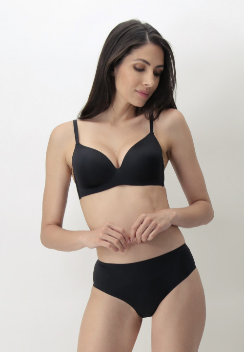 Wired Padded Bra Perfect Fit Oroblù